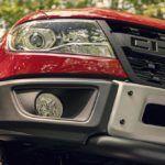 2019 Chevrolet Colorado ZR2 Bison 005