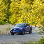 2019 Acura RDX A Spec 106