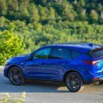 2019 Acura RDX A Spec 109