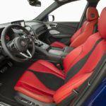 2019 Acura RDX A Spec 154