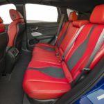 2019 Acura RDX A Spec 180