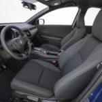 2019 Honda HR V Sport 028