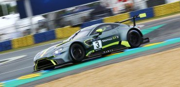 3 01 370x180 - Want to be Aston Martin's Next GT Superstar? Here's How...