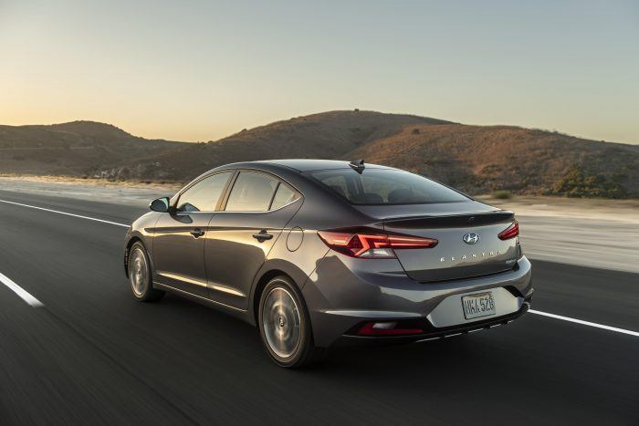 33689 2019Elantra 700x467 - What's The Best Bumper-to-Bumper Warranty?