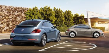 FAM 19 0525 Dig desktop 370x180 - 2019 VW Beetle: All Dressed Up For The Last Time