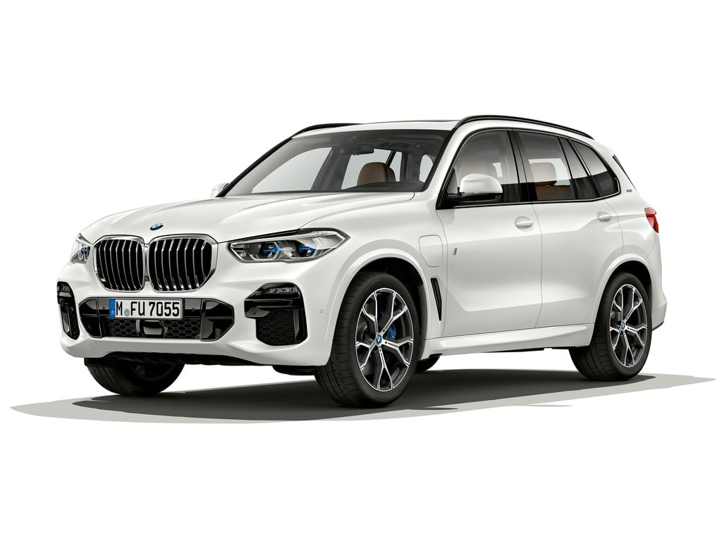 P90320130 highRes the new bmw x5