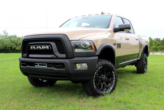 Ram Releases Two New Trucks & We Gotta Have Them Now 19