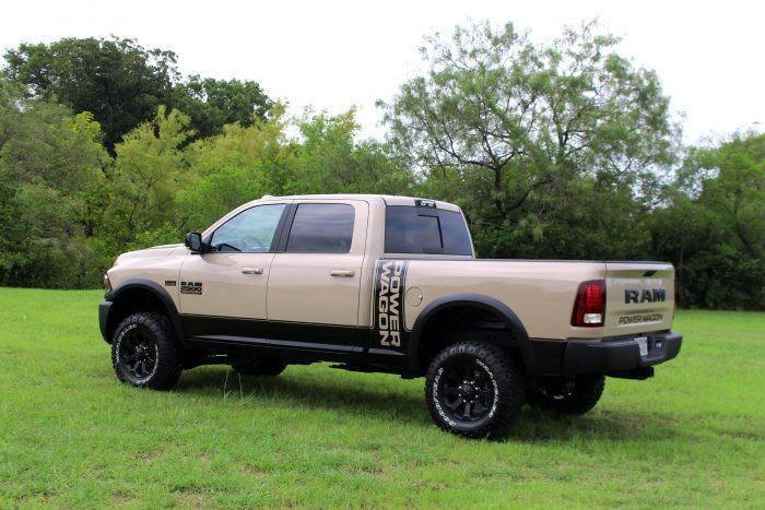 Ram Releases Two New Trucks & We Gotta Have Them Now 18