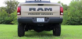 Ram Releases Two New Trucks & We Gotta Have Them Now