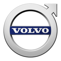 volvo logo 200x200 - Advertise