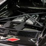 2018 Audi R8 V10 plus Coupe Competition package 4820