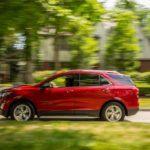 2018 Chevrolet Equinox TeenDriver 043