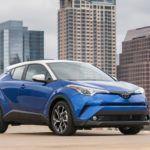 2018 Toyota CHR RCode 01 40E1675B52038B2A9448116CA084E43777CC3E6C