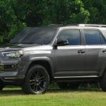 2019 Toyota 4Runner TRD Pro Review: Pavement Not Required 40