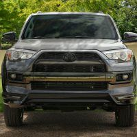 2019 4Runner Nightshade 4 3F8709AAAB077BB4E16027BD615CF67BD97E3618 200x200 - 2019 Toyota 4Runner TRD Pro Review: Pavement Not Required