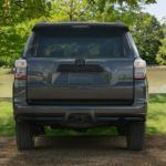 2019 Toyota 4Runner TRD Pro Review: Pavement Not Required 42