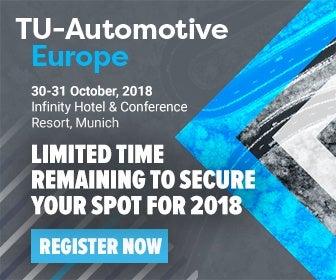 TU Automotive Europe