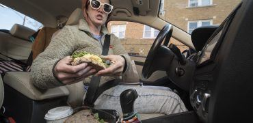 J50 8830 370x180 - Texting & Eating: New Documentary Examines How Badly We Drive