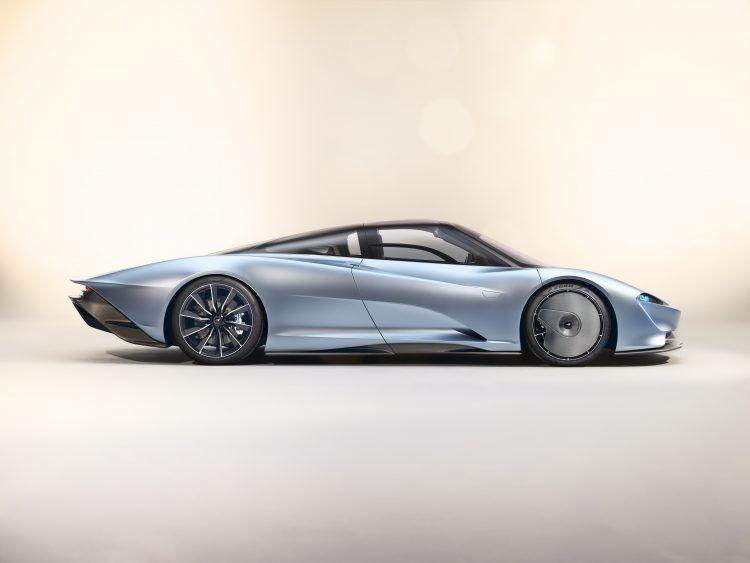 McLaren Speedtail 06 P