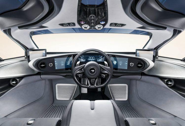 McLaren Speedtail 09 1
