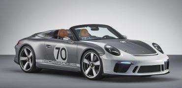 PCNA18 1078 fine 370x180 - Porsche 911 Speedster Concept: Should We Hold Our Breath?