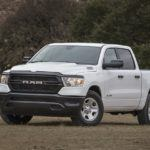 2019 Ram 1500 Tradesman Review: Simple But Effective 18
