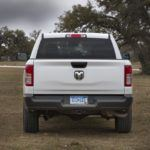 2019 Ram 1500 Tradesman Review: Simple But Effective 21