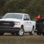 2019 Ram 1500 Tradesman Review: Simple But Effective 19