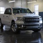 2019 Ram 1500 Tradesman Review: Simple But Effective 23