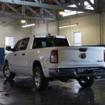2019 Ram 1500 Tradesman Review: Simple But Effective 22