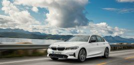 2019 BMW 3 Series: Luxury Car, Sports Sedan Or Both?
