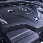 The all new 2019 BMW 3 Series. European Model Shown 288029