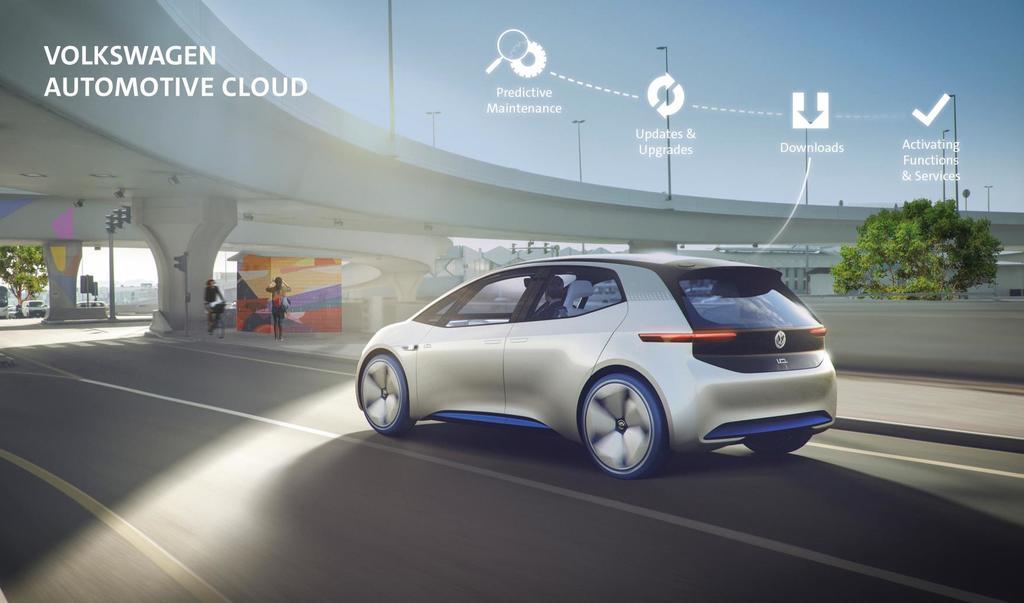 VW Microsoft 3