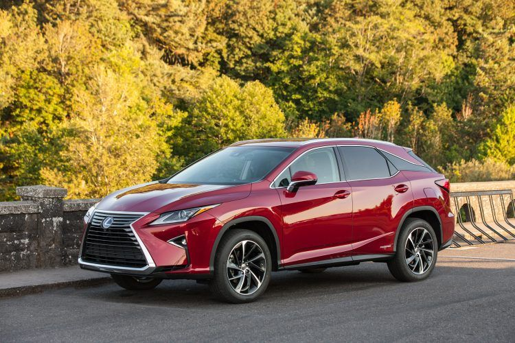 2018 Lexus RX 450h 001 A1B8149E0E28686EE2E1C29C0A61A74F91F25571