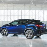 2018 Lexus RX 450h 003 0CC2F89A432EBC4E5AAEA7C08BE0A03E0589A5E0