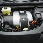 2018 Lexus RX 450h 030 BB8A4E3A8F1B18E7B8FFA4D7317EF2CAC2CA331A