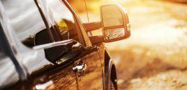 Top Automotive Trends 2018 (Driverless Cars Slip, Trucks & SUVs Surge)