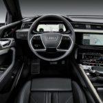 Large Audi e tron 4644