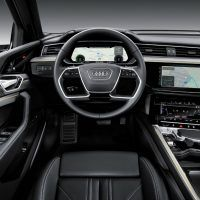 Large Audi e tron 4644 200x200 - The 2019 Audi e-tron Will Make You Change Your Mind About EVs