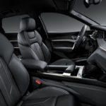 Large Audi e tron 4646