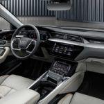 Large Audi e tron 4648