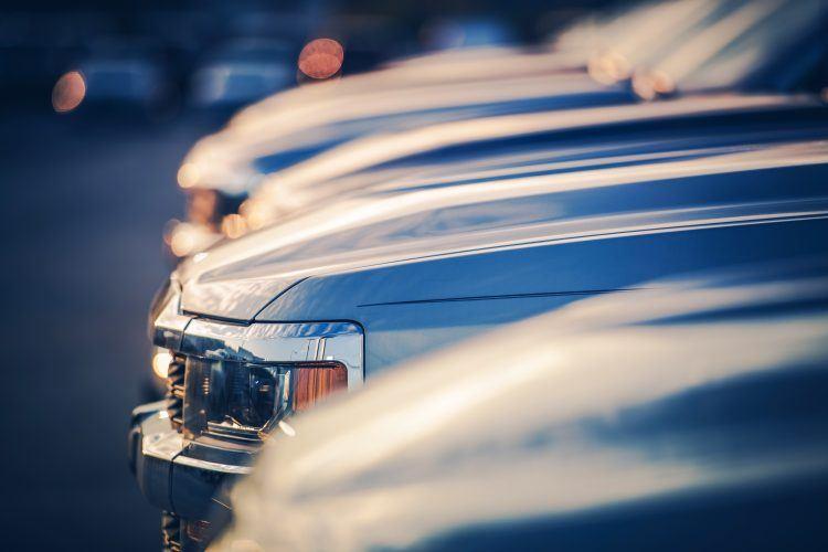 new vehicles in dealer stock PNQ7QBX