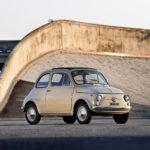 170704 Fiat 500F MoMA 02evellufbli0s39dt4nh02gm5fs