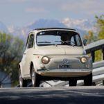 170704 Fiat 500F MoMA 0513nm1jvabfvgkj8roov26ibl92
