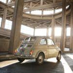 170704 Fiat 500F MoMA 06uk1l9dtcr584o3e8cgcolv2jsg