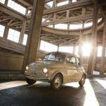 170704 Fiat 500F MoMA 07bt4bq1p3qs1fn8hhn8k9qk3hkj