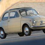 170704 Fiat 500F MoMA 0865qbt9b7759tnl4o8vegeoqv5