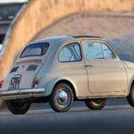 170704 Fiat 500F MoMA 09fje65qefouitb69ogik9p5lvml