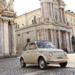 170704 Fiat 500F MoMA 10h6c80qrqq0u16i3pvg4obli1s8