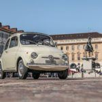 170704 Fiat 500F MoMA 14pni8d7u6kiagghvdr4spbfu5bt